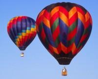 let balonem