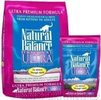 natural_balance